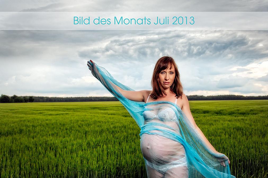 Schwangerschaftsfotos München