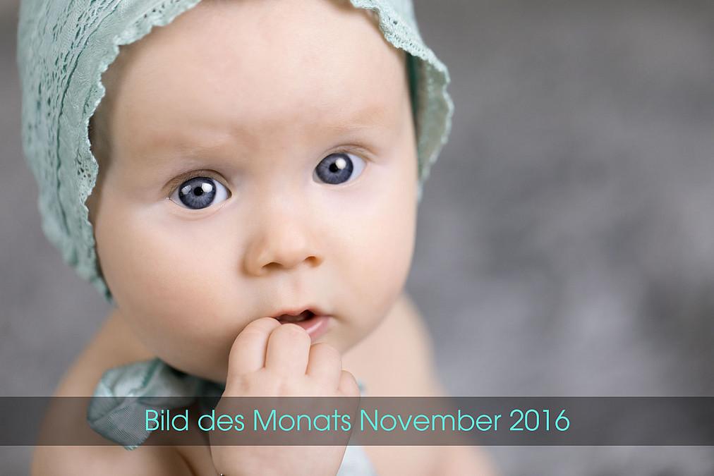 Bezaubernde Kinderfotos in München