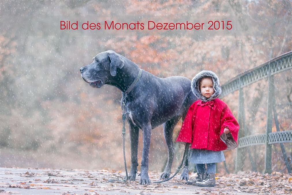 Kinderfotograf und Familienfotograf in München