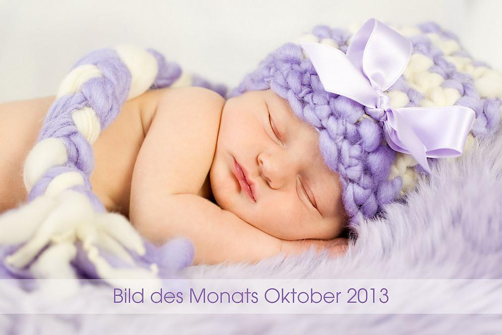Babybilder München
