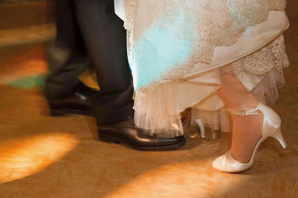 Hochzeit Alte Gärtnerei Taufkirchen