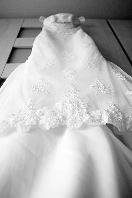 Brautkleid München