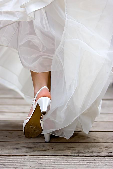 Hochzeitsfotograf Fürstenfeldbruck