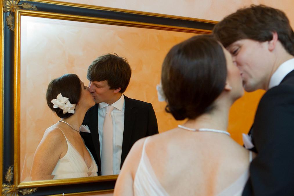 Hochzeitsfotograf Feldafing