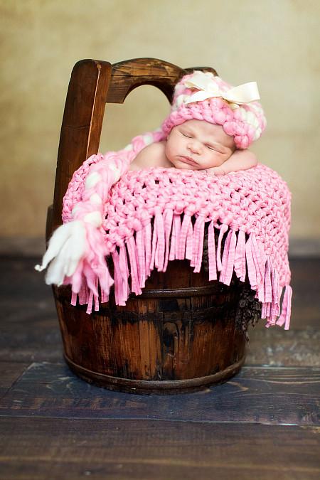 Babyfotograf München Sendling