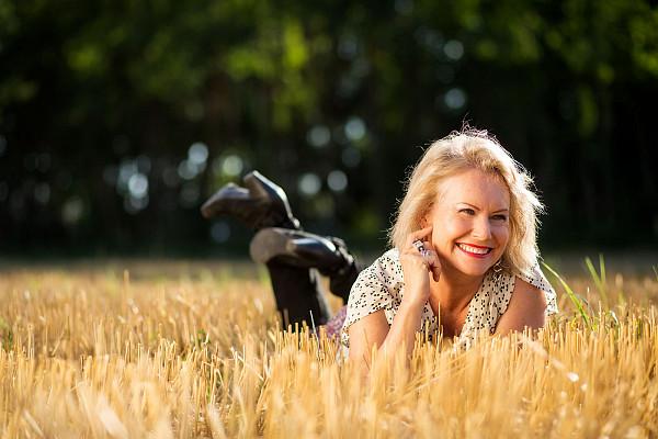 Best Age Model Martina Marten